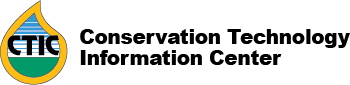 Conservation Technology Information Center