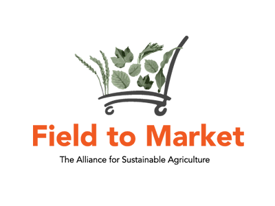 Field-to-Market®: The Alliance for Sustainable Agriculture