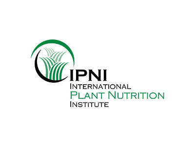 International Plant Nutrition Institute Logo
