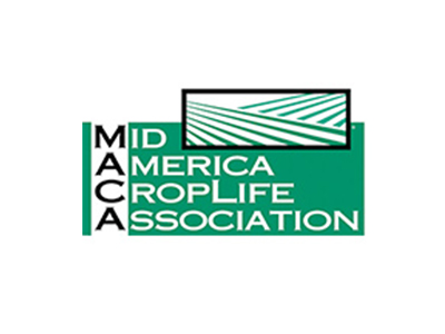 Mid America CropLife Association Logo