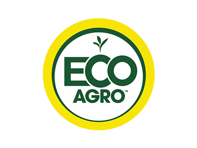 Eco Agro Resources Logo