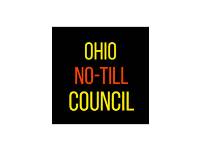Ohio No-till Council Logo